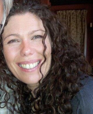 Carolyn Bowe