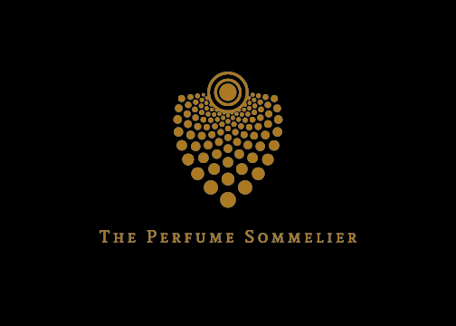 The Perfume Sommelier Branding & Web