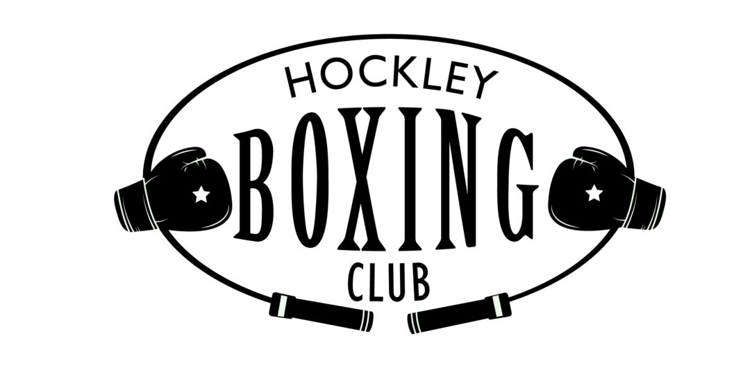 Hockley Boxing