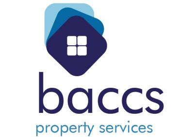 BACCS Property Maintenance