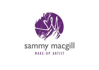 Sammy MacGill – Makeup Artist